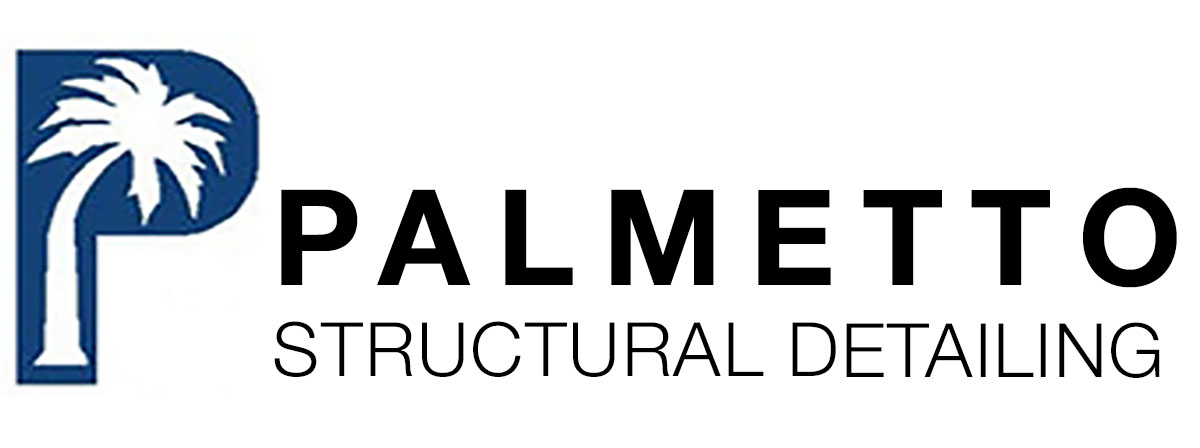 palmetto structural detailing