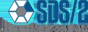 sds2 logo v3